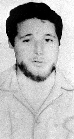 image of Michael Schwerner