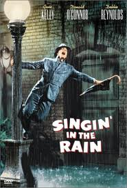 Why Singin' In The Rain Matters