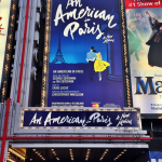 """An American in Paris"" Broadway Review – Bringing Ballet To Broadway"