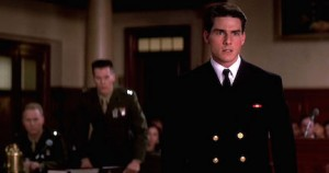 Aaron Sorkin A Few Good Men