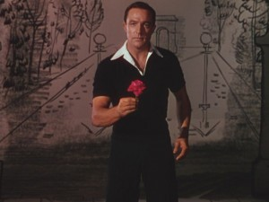 An-American-in-Paris-gene-kelly-24015889-1067-800