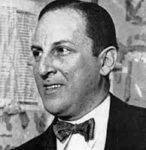 Arnold Rothstein And Drugs