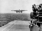 Three Myths About The Doolittle Raid From World War Two