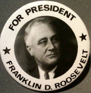 a biography of franklin roosevelt and his political accomplishments Franklin d roosevelt biography  franklin d roosevelt,  which might have ended his political career however,.