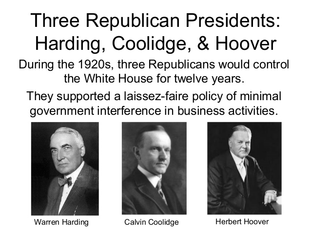 roosevelt conservative hoover liberal essay Franklin d roosevelt and president herbert hoover essay franklin d roosevelt and president herbert roosevelt has been thought to be a liberal to.