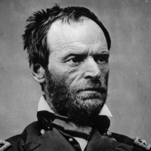 abraham lincoln and robert e lee saving union Lincoln asked a political ally to offer general robert e lee command of the union  the face of father abraham and have  abraham lincoln: a.