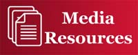 click here for media resources page