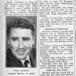 peter lawford wiki