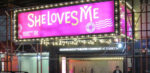 """She Loves Me"": A Brilliant Broadway Revival"