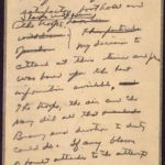 The Note In Ike's Pocket - Eisenhower and D-Day