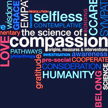 events-science-of-compassion-conference-thumb2