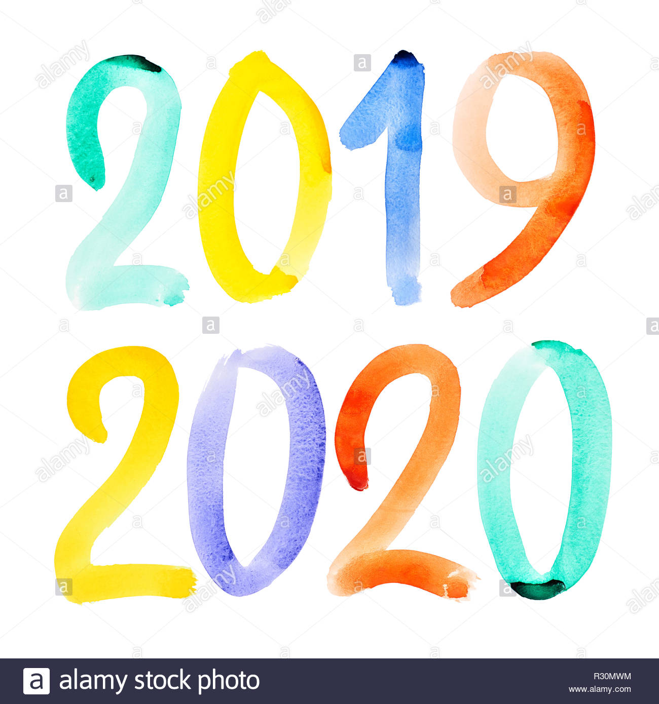 2020.Looking Back Looking Ahead 2019 In Review Predictions