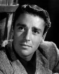 Peter Lawford – Mysterious Secret Keeper Of The Rat Pack