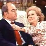 Betty White – Mary Tyler Moore show