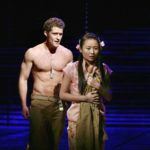 """""""South Pacific"""" and Racism - Oscar Hammerstein's Moral Cause"""