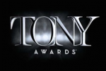 2015 Tony Predictions