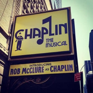 chaplin-the-musical-broadway-nyc-jer-johns