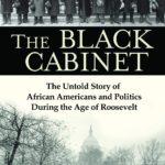 FDR's Black Cabinet