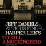 Broadway To Kill A Mockingbird Review