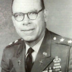 Francis L. Sampson - The Paratroop Padre